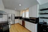 21 Oyster Point - Photo 12