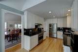21 Oyster Point - Photo 13