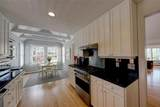 21 Oyster Point - Photo 14