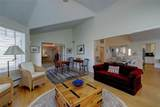 21 Oyster Point - Photo 15