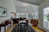 21 Oyster Point - Photo 16