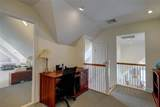 21 Oyster Point - Photo 30