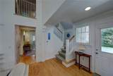 21 Oyster Point - Photo 4