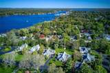 21 Oyster Point - Photo 40