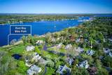 21 Oyster Point - Photo 41