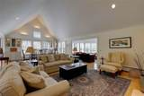 21 Oyster Point - Photo 6
