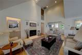 21 Oyster Point - Photo 7