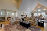 21 Oyster Point - Photo 8