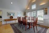21 Oyster Point - Photo 9