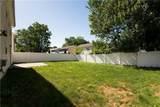 93 Hobson Avenue - Photo 44