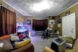 355 Branch Avenue - Photo 28