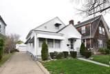 312 Nelson Street - Photo 14
