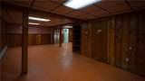 489 Pleasant Street - Photo 33