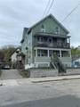 377 Willow Street - Photo 1