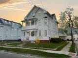 49 Waterman Avenue - Photo 1