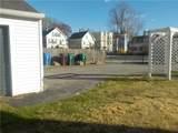 454 South Main Street - Photo 22