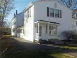 454 South Main Street - Photo 3
