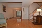 320 Westmoreland Street - Photo 5