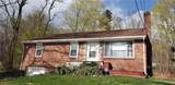 75 Old Mendon Road - Photo 1