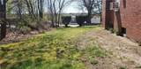 75 Old Mendon Road - Photo 18