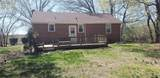 75 Old Mendon Road - Photo 2