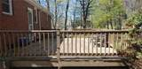 75 Old Mendon Road - Photo 3