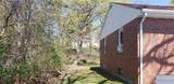 75 Old Mendon Road - Photo 4