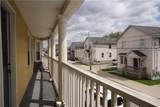 143 Tell Street - Photo 2