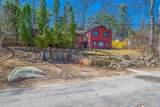 5 Knotty Oak Shore - Photo 2