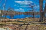 5 Knotty Oak Shore - Photo 26