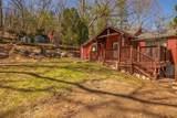 5 Knotty Oak Shore - Photo 3