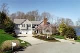 181 Prospect Farm Road - Photo 1