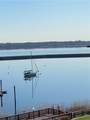 400 Narragansett Parkway - Photo 32