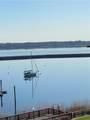 400 Narragansett Parkway - Photo 33