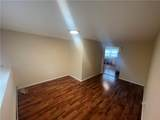 422 Smithfield Avenue - Photo 2
