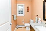 35 Barber Heights Avenue - Photo 11