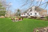 35 Barber Heights Avenue - Photo 35