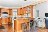 35 Barber Heights Avenue - Photo 8