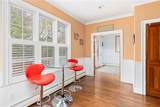 35 Barber Heights Avenue - Photo 9