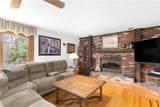 175 Aldrich Avenue - Photo 13