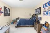 175 Aldrich Avenue - Photo 35