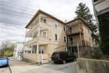 583 Willow Street - Photo 1