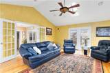 4 Brookdale Avenue - Photo 19