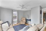 4 Brookdale Avenue - Photo 8