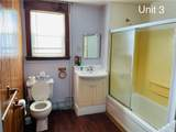 20 Middleton Avenue - Photo 21