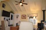 51 Osceola Avenue - Photo 12