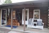 51 Osceola Avenue - Photo 25