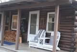51 Osceola Avenue - Photo 29