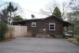 51 Osceola Avenue - Photo 39