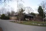 51 Osceola Avenue - Photo 40